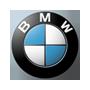 Z4 купе (E86)