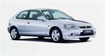 CIVIC VI Hatchback (EJ, EK)