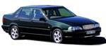 S70 седан (LS)