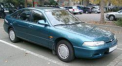 626 CAPELLA  IV (GE)