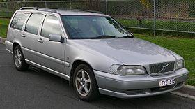 V70 I (LV)