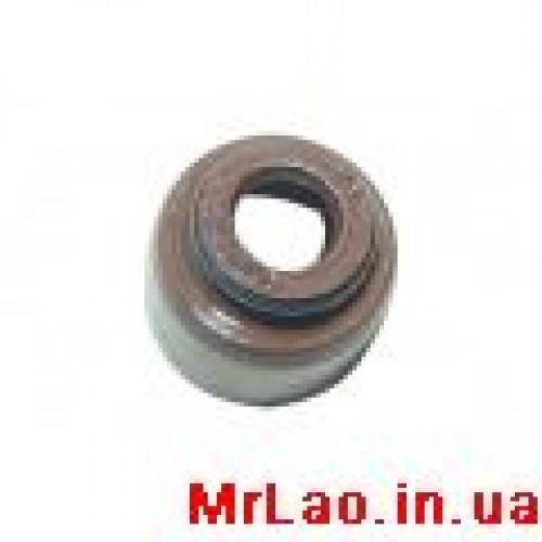 Сальник маслосъёмный клапана